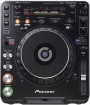 Selling Fast!!! Pioneer CDJ1000mk3 + DJM800 DJ package for sale