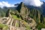 Visit Peru and enjoy the magic of Cusco