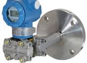 ADP9000L -Alia Smart Differential Pressure Level Transmitter