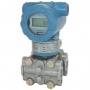 Alia Smart Differential Pressure Transmitter ADP9000