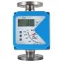 Alia Variable Area Flowmeter (Metal Tube Flowmeter),AVF250 Series