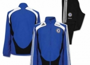 Adidas Clubsuits Wholesale