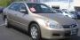 webcarauctions.com. Buy Used Cars, Trucks & SUV's