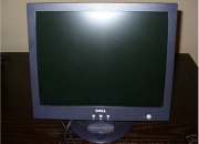 Used LCD CRT MONITOR CPU for sell per container