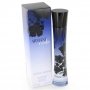 ck perfume