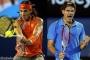 2x AUSTRALIAN OPEN TENNIS TICKETS  MENS FINAL!
