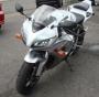 2007 Honda CBR1000RR for Sale!