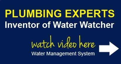 Get emergency plumbing services melbourne
