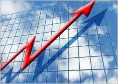 Property settlement valuation melbourne