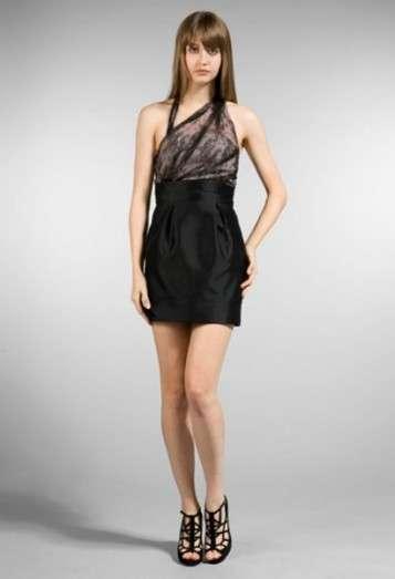 Online designer clothing, australian fashion brands