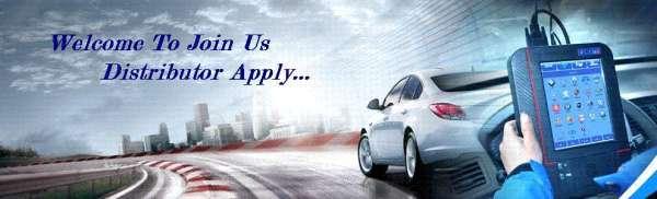 Fcar f3 - w car universal car diagnostic tool scanner fault code reader for petrol car
