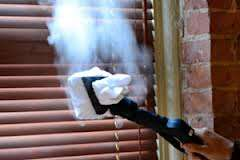 Curtain & blinds cleaning melbourne