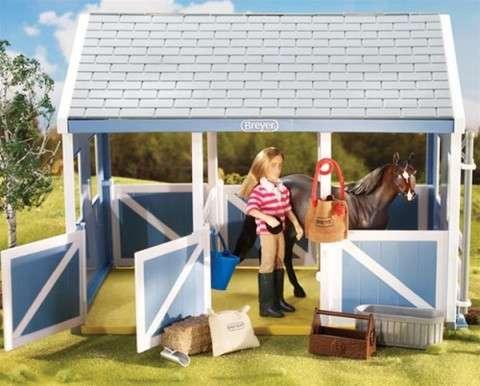 Buy online horse toys in australia for kids