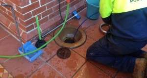 Akaplus plumbing and electrical services