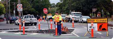 Traffic planning , traffic controllers , traffic management melbourne