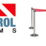 Crowd Control Systems - Retractable Barriers, Posts, Ropes
