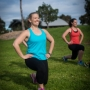Personal Training Melbourne- To Help You Fight Obesity