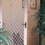 Best Security Doors in Melbourne