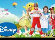 Children Costumes Melbourne