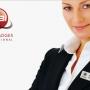 Design Name Badges Online - Name Badges in Australia