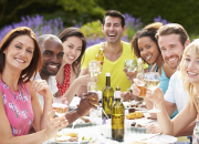 Singles Event Adelaide - Best Place to Meet Local Singles