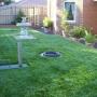 Find Garden Maintenance in Melbourne