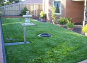 Find Garden Maintenance in Melbourne