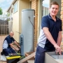 Heating system service melbourne