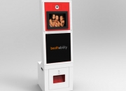 Boothability - Photobooth Hire Melbourne For Weddings, Parties, Birthdays, Functions