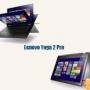 Buy Lenovo Yoga 2 Pro online in Australia