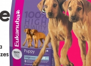Buy Healthy Dog Food Online from Pookinuk