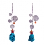 Buy the latest Collection of Handmade Australian Designer and Statement Jewellery Online a