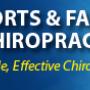 Professional Chiropractors in Burwood