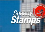 Self inking Rubber Stamps in Geelong West Australia