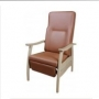 High Quality Commercial Furniture in Sydney