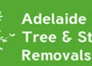Best Tree Removal Services Adelaide
