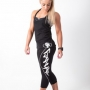 Ladies Gym Legging Online