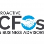 Proactive CFOs:- Your Reliable Business Partners