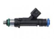 Buy injector bosch ev14 550cc long - efi hardware