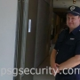 Concierge security staff at affordable price in melbourne