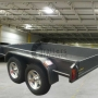 Are You in Need of Trailers in Melbourne?