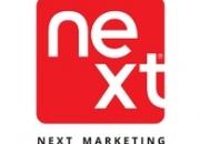 Next marketing agency melbourne