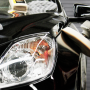 Get professional car detailing and valuation at RWC shop