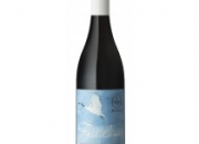 Best Quality Australian Organic Wines from Just Wines Stores