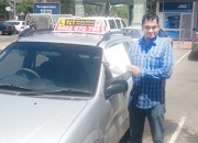 Excellent Driving School in Blacktown, New South Wales, Australia