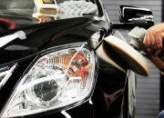 Get variety of repairs and services for your vehicle at RWC shop