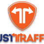 Traffic management plans & controllers for Events