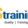 Online Informatica training