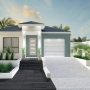 Superbly Constructed New Homes Builders in Townsville