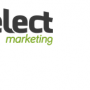 Select Marketing & Web Solutions - Affordable Website Design